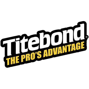 Titebond Logo