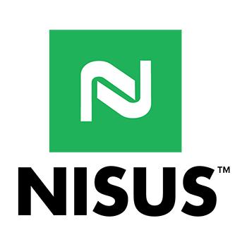 Nisus Logo
