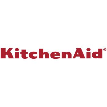 KitchenAid® Logo