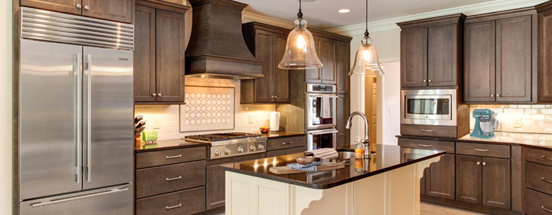 Wellborn Cabinet, Inc. Image