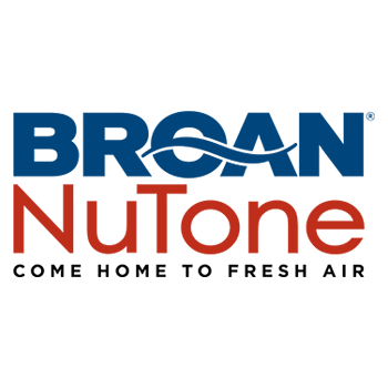 Broan-NuTone Logo