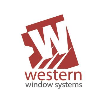 Western Window Systems Logo