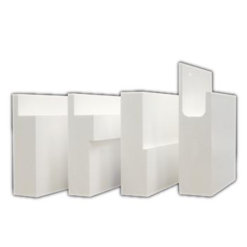 Cellular PVC Trim Image