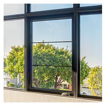 Series 7670 Casement Windows Image
