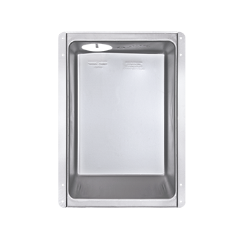 Dryerbox® Image