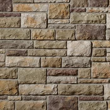 Limestone Image