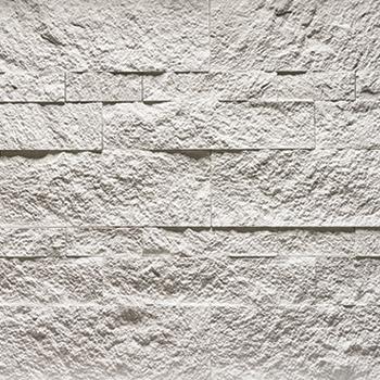 Hewn Stone Image