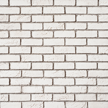 Handmade Brick Image