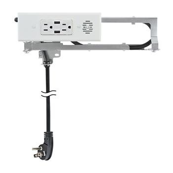 15 amp Docking Drawer Blade Series Image