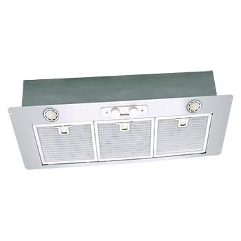 ENERGY STAR® CERTIFIED ASHRAE 62.2 POWER PACKS Image